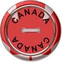 Canada Mini Kit - 14