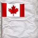Canada Paper Set - 04