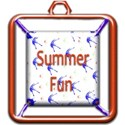 summer fun charm copy