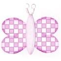 MTS_BK Butterfly