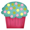 birthdaybash_cupcake