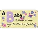 \Baby Word Art #2 - 03