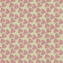 moo_endearing_paper01