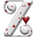 Love Alpha - z