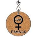 Female Tags - 04