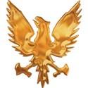 cc-IB-GoldenEagle