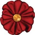 cc-IB-Flower1