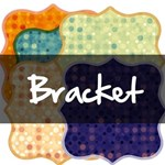 Color Dot Bracket
