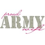 Army Family Designs