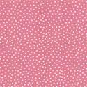 Go Pink Paper 5