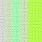 Texture Green Background