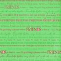 MTS_.paper.friends3