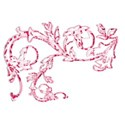 MTS_girl_doodle2