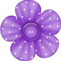 moo_enchanteddreams_polkadotflower1