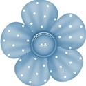 moo_enchanteddreams_polkadotflower2