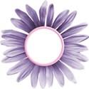moo_teaforthree_flowerframe