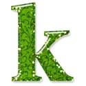 k-berry_mikki