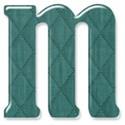 m-mr-mikki
