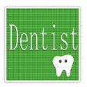 dentistgreen