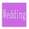 weddingpurple