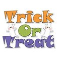 wordart.halloween