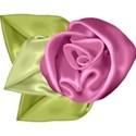 moo_rapunzal_ribbonrose1