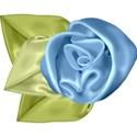 moo_rapunzal_ribbonrose3