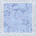 Pretty Lace Paper Pack #1 - 01