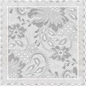 Pretty Lace Paper Pack #1 - 04