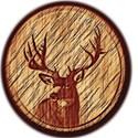 deer brad