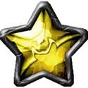 ashleyolson_prism_stars_a3