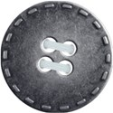 bos_ct_button02