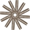 bos_ct_ribbon_flower01