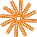 bos_ct_ribbon_flower02