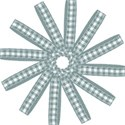 bos_ct_ribbon_flower03