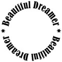 BeautifulDreamer