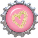 calalily_birthday_bash_bottlecap1 copy