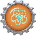 calalily_birthday_bash_bottlecap2 copy