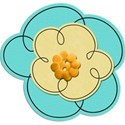 calalily_birthday_bash_flower1 copy