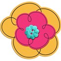 calalily_birthday_bash_flower2 copy