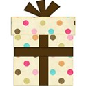 calalily_birthday_bash_present3 copy