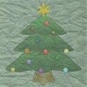 Christmas Paper Pack #1 - 02