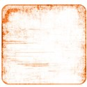 MTS_EVERYTHING_square_mat_orange