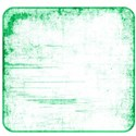 MTS_EVERYTHING_square_mat_green