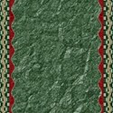 Deluxe Christmas Paper Pack #1 - 08