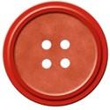 boton rojo