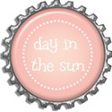 Pamperedprincess_Picnic_punch_bottlecap3 copy