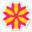 schua_rainbowbright_sticker4