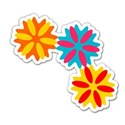 schua_rainbowbright_sticker5