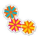 schua_rainbowbright_sticker6